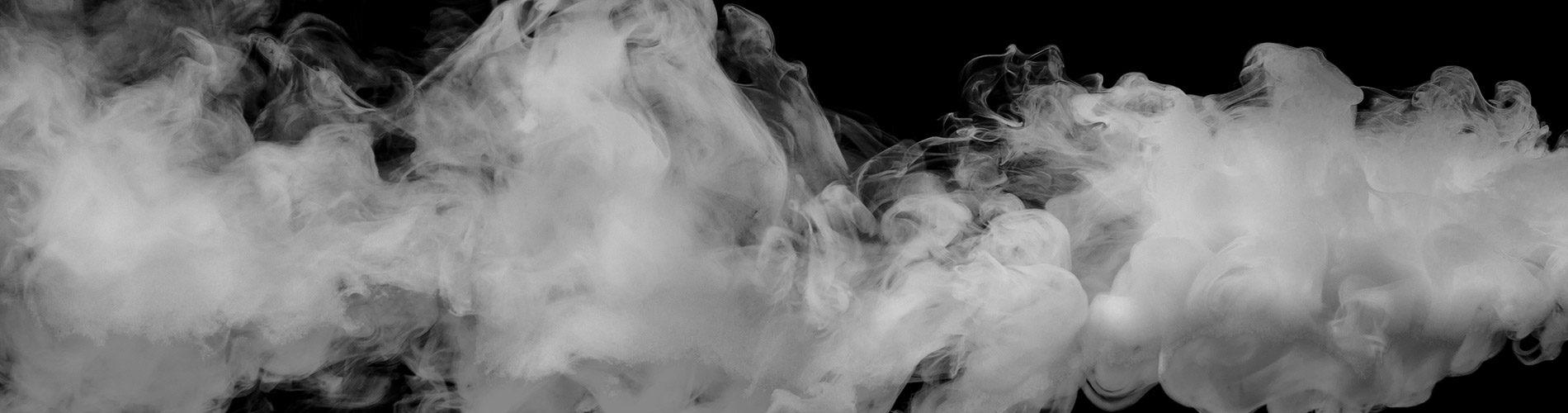 was-genau-ist-cbd-vaporizen