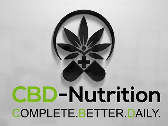 CBD-Nutrition