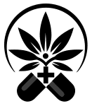 cbd-nutrition-logo-mobil