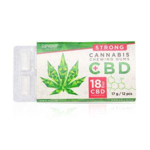 cbd-nutrition-cannabis-kaugummi-1