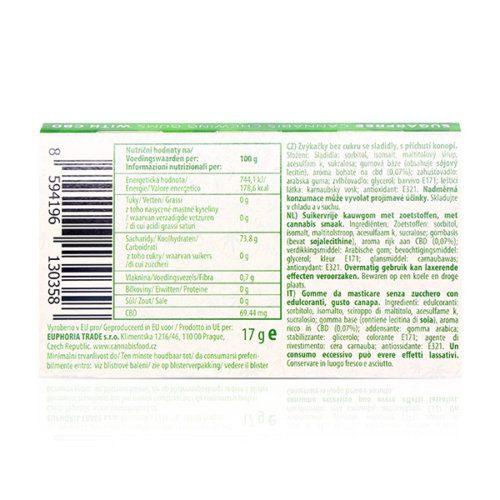 cbd-nutrition-cannabis-kaugummi-2