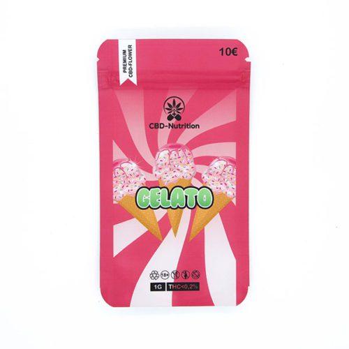 cbd-nutrition-cbd-aromabluete-gelato-01