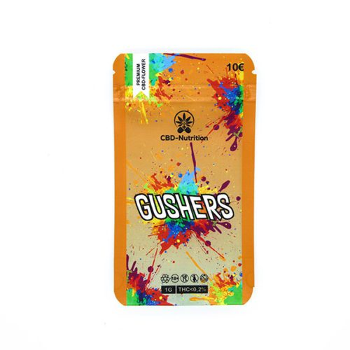 cbd-nutrition-cbd-aromabluete-gushers-04