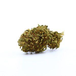 cbd-nutrition-cbd-aromabluete-gushers-5
