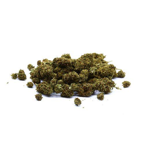 cbd-nutrition-cbd-aromabluete-gushers-6