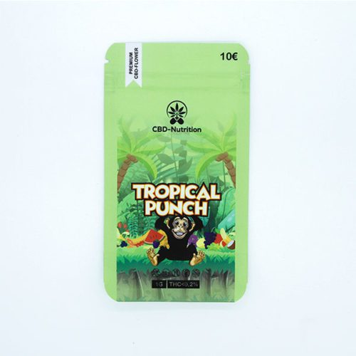 cbd-nutrition-cbd-aromabluete-tropical-punch-01