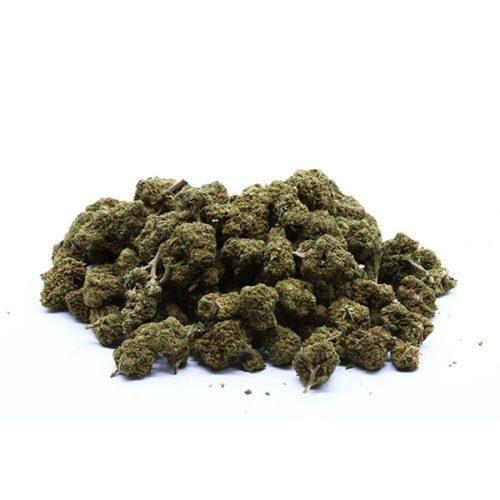 cbd-nutrition-cbd-aromabluete-tropical-punch-3