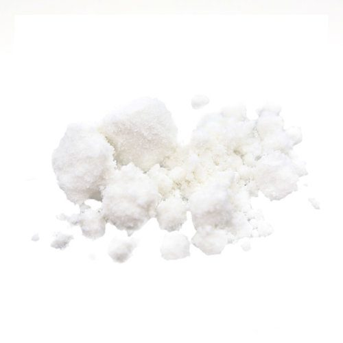 CBD Kristall Extrakt