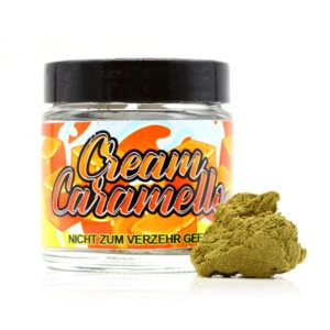 cbd-nutrition-pollinat-cream-caramello-2