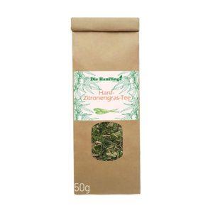 cbd-nutrition-tee-hanf-zitronengras-1