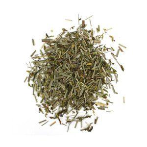 cbd-nutrition-tee-hanf-zitronengras-2