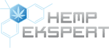 HempEkspert_logo