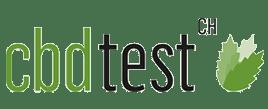 cbd-test-ch