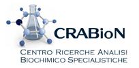 crabion