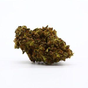cbd-nutrition-cbd-aromabluete-sour-4