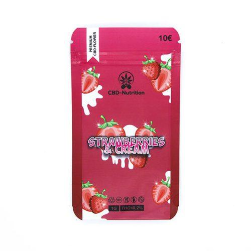 cbd-nutrition-cbd-aromabluete-strawberries-cream-01