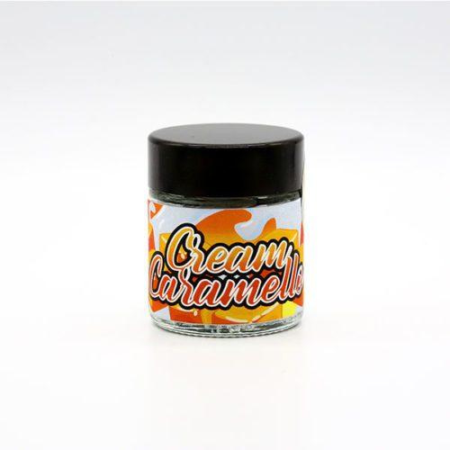 cbd-nutrition-cbd-pollinat-cream-caramello
