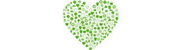 cbd-nutrition-cbd-blogs-was-wir-für-den-umweltschutz-tun