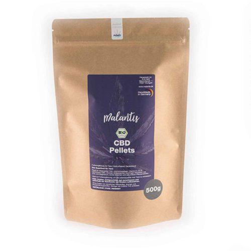cbd-nutrition-malantis-cbd-bio-pellets-1
