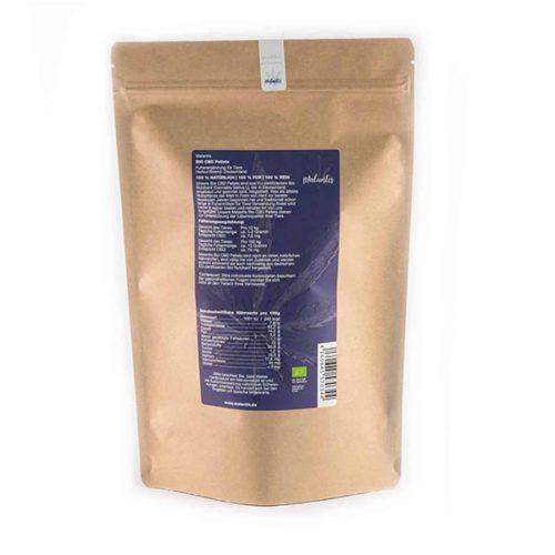 cbd-nutrition-malantis-cbd-bio-pellets-2