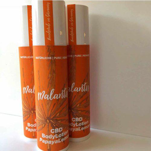 cbd-nutrition-malantis-cbd-body-lotion-papaya-lemon-1