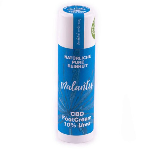cbd-nutrition-malantis-cbd-foot-cream-mit-10-urea-1