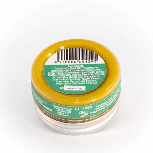 cbd-nutrition-malantis-cbd-pet-balm-25ml-4