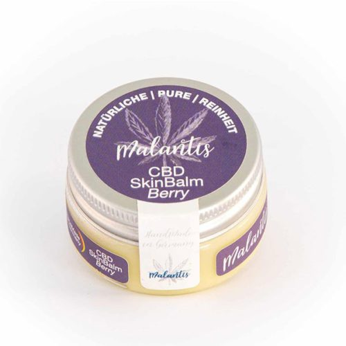 cbd-nutrition-malantis-cbd-skin-balm-berry-1