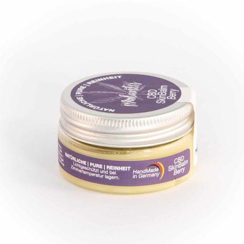 cbd-nutrition-malantis-cbd-skin-balm-berry-3