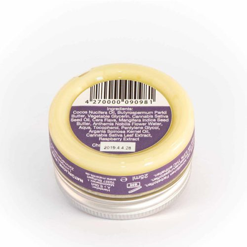 cbd-nutrition-malantis-cbd-skin-balm-berry-6
