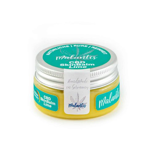 cbd-nutrition-malantis-cbd-skin-balm-lime-1