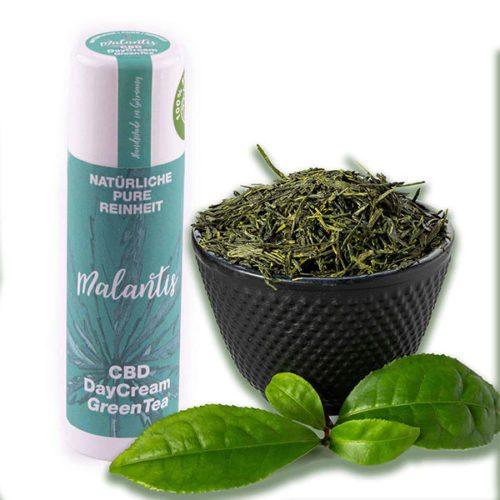 cbd-nutrition-malantis-day-cream-gree-tea-mit-cbd-30-ml-1