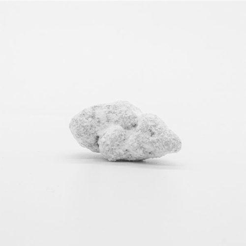 cbd-nutrition-cbd-aromabluete-moonrocks-2.5g-1