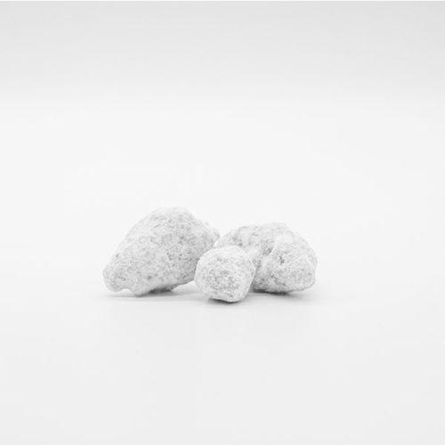 cbd-nutrition-cbd-aromabluete-moonrocks-2.5g-2