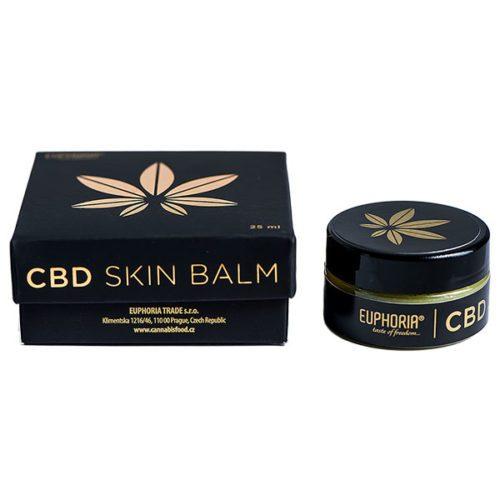 cbd-nutrition-cbd-kosmetik-cbd-skin-balm-euphoria
