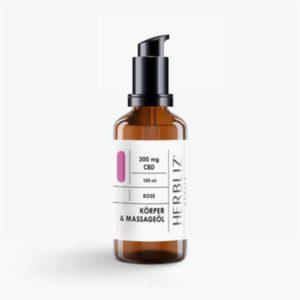 cbd-nutrition-cbd-kosmetik-herbliz-cbd-koerper-und-massageoel-3-cbd