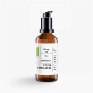 cbd-nutrition-cbd-kosmetik-herbliz-cbd-koerper-und-massageoel-3-cbd-zitrone