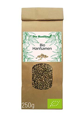 cbd-nutrition-cbd-lebensmitte-hanflinge-bio-hanfsamen