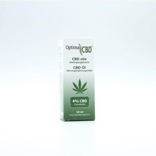 cbd-nutrition-cbd-oele-optima-cbd-oel-4-01