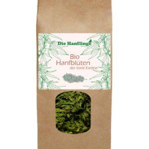 cbd-nutrition-cbd-tee-bio-hanfblueten-tee-earlina-25-g