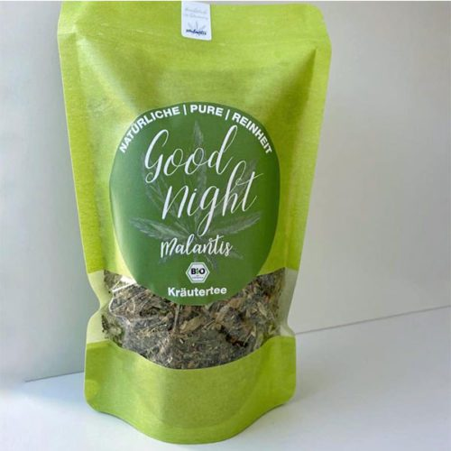cbd-nutrition-cbd-tee-malantis-good-night-hanf-tee