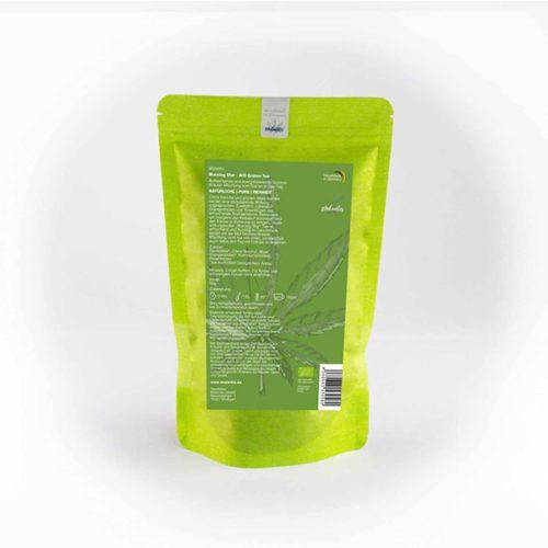 cbd-nutrition-cbd-tee-morning-star-bio-hanf-gruentee-03