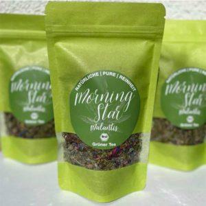 cbd-nutrition-cbd-tee-morning-star-bio-hanf-gruentee
