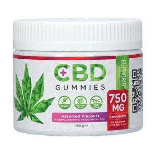 canatura_euphoria-CBD-Gummies-750-mg