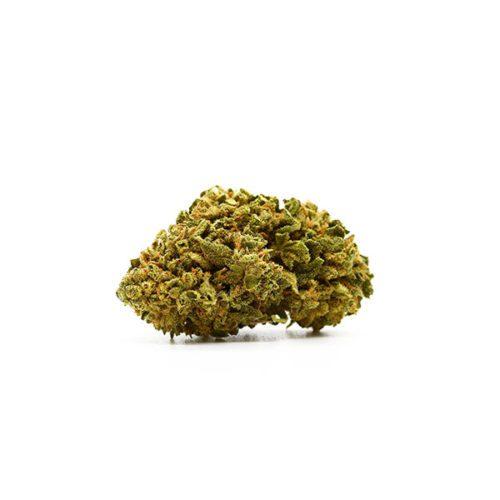 cbd-nutrition-cbd-aromabluete-big-apple-2