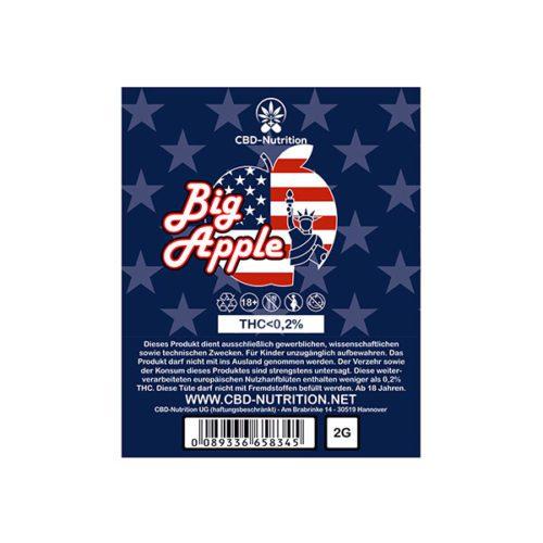 cbd-nutrition-cbd-aromabluete-big-apple-3