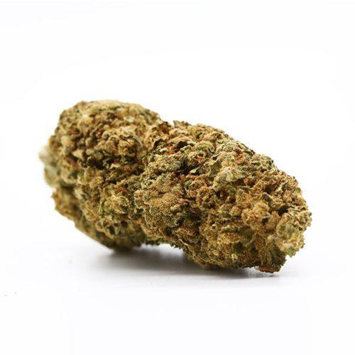 cbd-nutrition-cbd-aromabluete-cbd-bomb