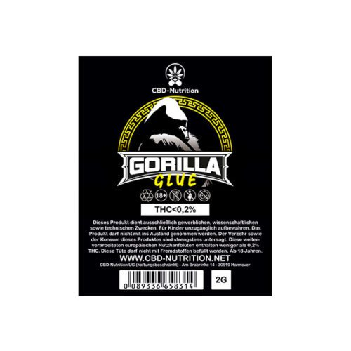 cbd-nutrition-cbd-aromabluete-gorilla-glue-4