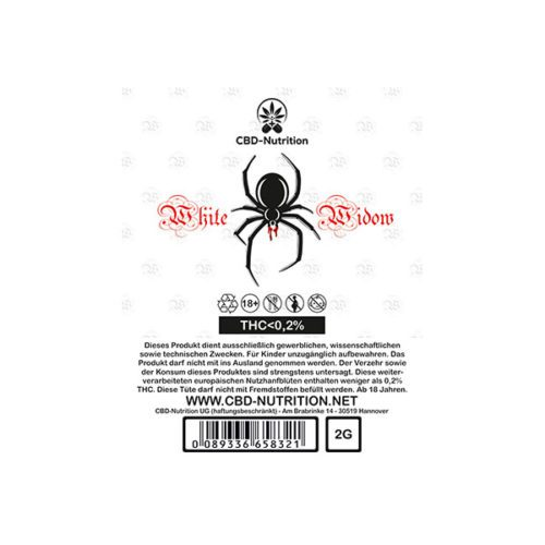 cbd-nutrition-cbd-aromabluete-white-widow-4