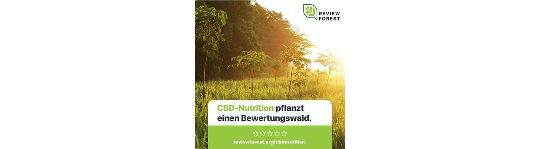 cbd-nutrition-cbd-blogs-teil-uns-deine-cbd-erfahrung-mit